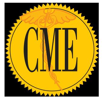 Mackool Online CME
